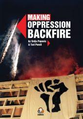 making oppression backfire