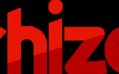 rhize logo